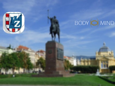 PPD-Zagreb-i-Body-Mind-Studio