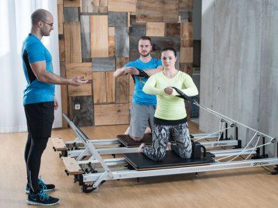 Stott-Pilates-1