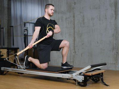 Stott-Pilates-11