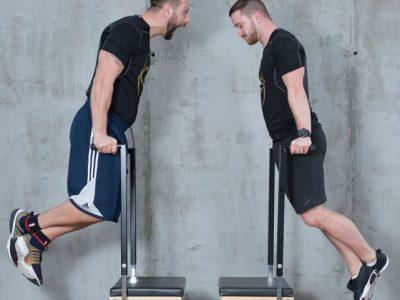 Stott-Pilates-8