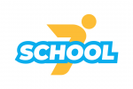 school7 logotip